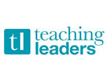 Teaching Leaders